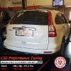 Honda CR-V 2.2 i-DTEC 150 HP