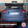 Hyundai IX35 2.0 CRDI 136 HP_1