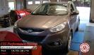 Hyundai IX35 2.0 CRDI 136 HP_2