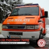 Iveco Daily 65C15 145 HP