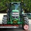 John Deere 6430 Premium_1
