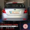 Kia Ceed 1.6 CRDI 90 HP