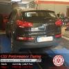 Kia Sportage 1.7 CRDi 115 HP_1
