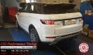 Land Rover Evoque 2.2 TD4 150HP