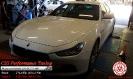 Maserati Ghibli 3.0 D 275 HP