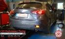 Mazda 3 2.2 Skyactiv-D 150 HP_2
