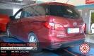 Mazda 5 1.6 MZ-CD 115 HP