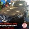 Mazda 6 2.2 Skyactiv-D 150 HP_1