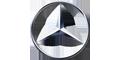 Mercedes Benz_1