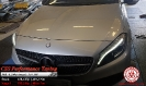 Mercedes Benz A 200d 4matic 136 HP