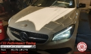 Mercedes Benz CLA 220 CDI 177 HP