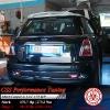 Mini Cooper S 1.6T 175 HP_1
