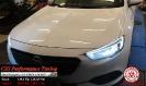 Opel Insignia 1.6 CDTI 136 HP