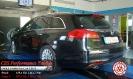 Opel Insignia 2.0 CDTI 160 HP