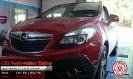 Opel Mokka 1.7 CDTI 130 HP
