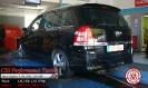 Opel Zafira B 1.9 CDTI 150 HP