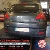 Peugeot 3008 1.6 HDi 112 HP