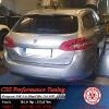 Peugeot 308 1.6 BlueHDi 116 HP