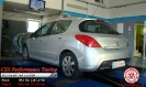Peugeot 308 1.6 HDI 92 HP