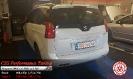 Peugeot 5008 1.6 HDi 115 HP