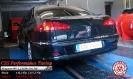Peugeot 607 2.2 HDi 136 HP