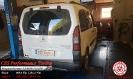 Peugeot Partner 1.6 HDi 115 HP_2