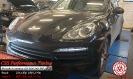 Porsche Cayenne 3.0 TDI 245 HP