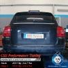 Porsche Cayenne 3.2 V6 250 HP_1