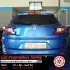 Renault Megane 3 1.5 DCI 110 HP