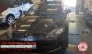Renault Megane 3 RS 265 HP Stage 3+