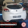 Renault Megane 3 RS 2.0T 265 HP Stage 3_1