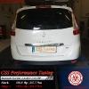 Renault Scenic 1.6 dCi 130 HP