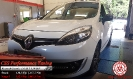Renault Scenic 1.6 dCi 130 HP
