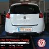 Seat Altea 2.0 TDI 140 HP