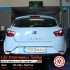 Seat Ibiza 1.2 TSI 105 HP