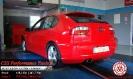 Seat Leon 1.9 TDI 150 HP