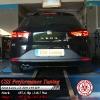 Seat Leon 2.0 TDI 150 HP_1