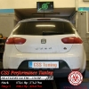 Seat Leon 2.0 TDI 170 HP