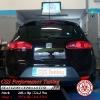 Seat Leon Cupra 2.0 TFSI 240 HP_1