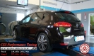 Seat Leon Cupra 2.0 TFSI 240 HP_2