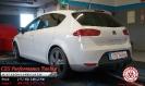 Seat Leon Cupra 2.0 TFSI 265 HP