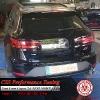 Seat Leon Cupra 2.0 TFSI 300 HP Stage 3_1