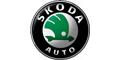 Škoda_1