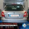 Škoda Fabia Combi 1.9 TDI 105 HP