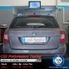 Škoda Superb 2.0 TDI 140 HP_1