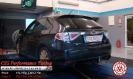 Subaru Impreza 2.0D 150 HP