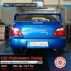 Subaru Impreza 2.0T WRX