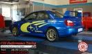 Subaru Impreza 2.0T WRX_2