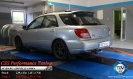 Subaru Impreza WRX_2