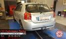 Toyota Corolla 1.4 D4D 90 HP_2